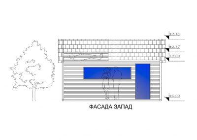 Mobile House - Scheme (3)