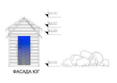 Mobile House - Scheme (4)